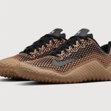 Adidasi Originali Nike NIKELAB FREE TR 1.0 PREMIUM, Noi in Cutie, marime 42.5! - Adidasi barbati Nike, Culoare: Din imagine, Textil