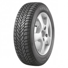 Anvelope Iarna Kelly WinterST - made by GoodYear 175/70/R14 SAB-31124