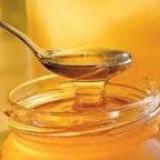 Vând miere poliflora - Dulciuri