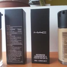 Fond de ten Mac Cosmetics mac (set 3 BUCATI)