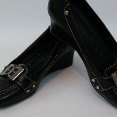 Pantofi dama MARYPAZ - Pantof dama, Marime: 35, Culoare: Din imagine
