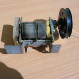 Condensator variabil ALPS