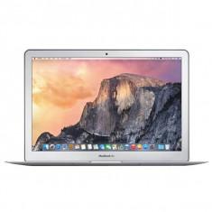 Notebook Apple MacBook Air 13'' i5 Dual-core 1.6GHz/4GB/128GB SSD/Intel HD Graphics 6000 ROM KB, 13 inches, Intel Core i5