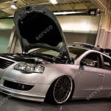 Prelungire bara fata VW Passat B6 3C Votex ver. 2 - Prelungire bara fata tuning, Volkswagen, PASSAT (3C2) - [2005 - 2010]