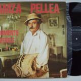 Disc vinil AMZA PELLEA - Momente vesele 3 (EXE 03281) - Muzica soundtrack electrecord