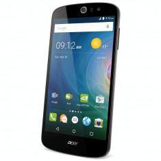 Acer Liquid Z530 Dual Sim 4G Black, 5