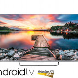 TELEVIZOR SONY BRAVIA KDL-43W807CSAEP, LCD, FULL HD, 3D, 109 CM - Televizor LCD
