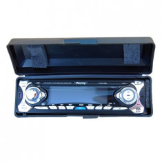 CD Player MP3 auto - FATA CD PLAYER PY8138 POZO-0009