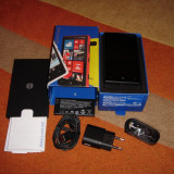 NOKIA LUMIA 820 LTE 4G NOU LA CUTIE - 339 LEI !!!