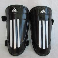 Aparatori / protectie ADIDAS PERFORMANCE lite, marime L - Aparatori Fotbal Adidas, Marime: L