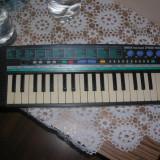 Instrumente muzicale copii Altele - Orga muzicala de copii