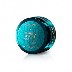 Kerastase - K baume double je 75 ml - Sampon