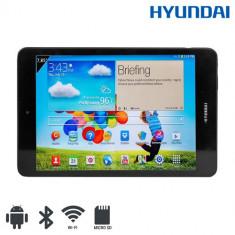 Tabletă Hyundai AT78H 7.85''