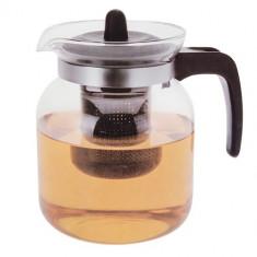 Ceainic cu Infuzor Ceai 1.5 L - Cafetiera