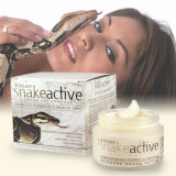 Crema cu Venin Șarpe - Crema de fata