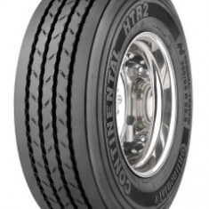 Anvelope camioane Continental HTR 2 ( 235/75 R17.5 143/141J )