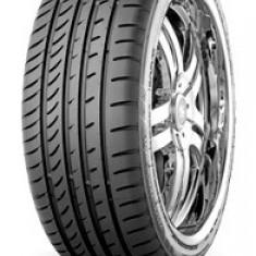 Cauciucuri de vara GT Radial CHAMPIRO UHP1 ( 255/35 R20 97W XL DOT2013 ) - Anvelope vara GT Radial, W