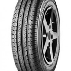 Cauciucuri de vara GT Radial Champiro ECO ( 175/60 R15 81H DOT2014 ) - Anvelope vara GT Radial, H