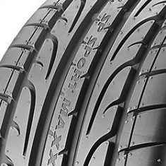 Cauciucuri de vara Dunlop SP Sport Maxx ( 225/45 ZR17 94Y XL cu protectie de janta (MFS) ) - Anvelope vara Dunlop, Y