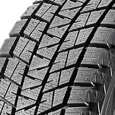 Cauciucuri de iarna Bridgestone Blizzak DM V1 ( 285/60 R18 116R RBL ) - Anvelope iarna Bridgestone, R