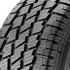 Anvelope camioane Maxxis MA-W2 ( 165 R13C 91/89R )