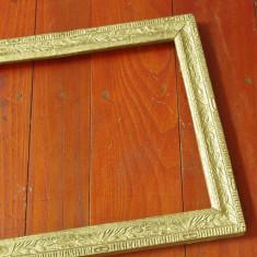 Rama Tablou - Rama din lemn pentru tablou fotografii sau oglinda !!!