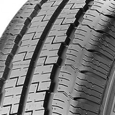 Anvelope camioane Infinity INF 100 ( 175/75 R16C 101/99R 8PR )