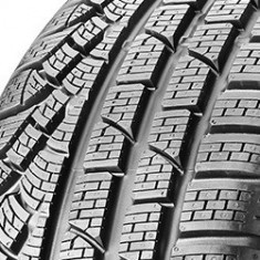Cauciucuri de iarna Pirelli W 240 SottoZero S2 ( 275/35 R20 102V XL ) - Anvelope iarna Pirelli, V
