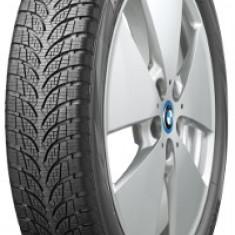 Cauciucuri de iarna Bridgestone Blizzak NV ( 155/70 R19 84Q ) - Anvelope iarna Bridgestone, Q