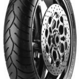 Motorcycle Tyres Metzeler Roadtec Z6 C Front ( 120/70 ZR17 TL (58W) Roata fata, M/C, BMW K1200GT )