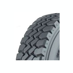 Anvelope camioane Uniroyal monoply DO200 ( 315/80 R22.5 156/150K )