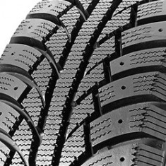 Anvelope camioane Goodride SW606 FrostExtreme ( 185/75 R16C 104/102R 8PR, Care pot fi prevazute cu tepi )