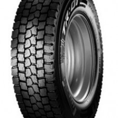 Anvelope camioane Pirelli TR01 ( 295/80 R22.5 152/148M )