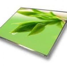 Display laptop Acer TravelMate 5335