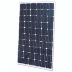 Panou fotovoltaic 240W - Panouri solare