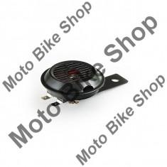 Claxon 12V PP Cod Produs: MBS030702 - Claxon Moto