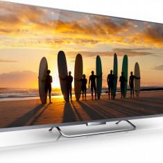 Sony Bravia KDL-32W656A 32 inch (81 cm) FHD 200 Hz, Smart TV, Wi-Fi, CI+, nou! - Televizor LED Sony, 32 inchi (81 cm), Full HD, Wireless: 1, HDMI: 1