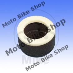 MBS Filtru aer de burete MIW Yamaha XV 250 N Virago, Cod Produs: 7233745MA - Filtru aer Moto