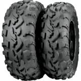 MXE Anvelopa ATV/QUAD 25X10R12 Cod Produs: 03210235PE - Anvelope ATV