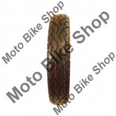 MBS Anvelopa 100/80-17, Cod Produs: MBS772 - Anvelope moto