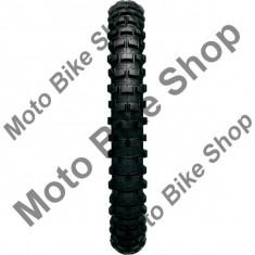 Anvelope moto - MBS MOA 2.50-10 4PR TT NHS, IRC, EA, Cod Produs: 03120100PE