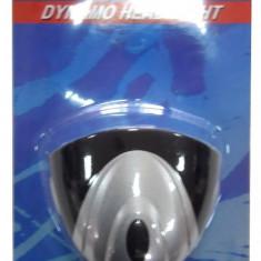 DHS Far fata XC-Light 985A, pt dinam, halogen PB Cod Produs: DHS-15501