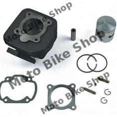 MBS Set motor Honda Bali AC D.47 DR, Cod Produs: KT00090 - Motor complet Moto