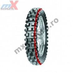 MXE Anvelopa Mitas 130/80-17 65N C-02 TT Cod Produs: 26131 - Anvelope moto