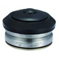 CUVETE FURCA PB Cod Produs: MXBSP0304
