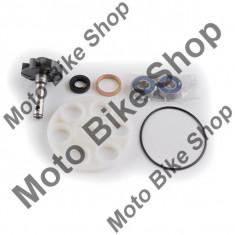 Set reparatie pompa apa Aprilia Rally/SR Malaguti F12/F15 MBK Nitro Yamaha Jog/Aerox 50... PP Cod Produs: MBS010817 - Pompa apa Moto