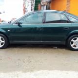 Audi A6 180cp