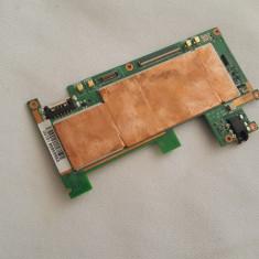 Placa de Baza Asus 1A018A Google Nexus 7 2013 Originala, 7 inch