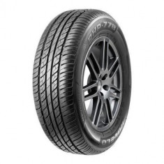 Anvelope all season Rovelo RHP-778 M+S 205/65R15 94H, H