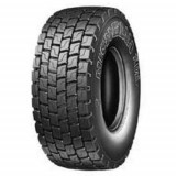 Anvelope Camion 315 80 R22.5 156 150L XDE2+ - MICHELIN